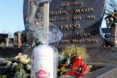 FFL-Erna-Fassl