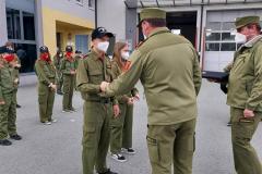 29-05-2021_FFL-FJ-Wissenstest-Loipersdorf_011