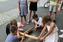 FFL_16-08-2020_FJ-Sommerfest_004