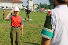 21-08-2021_FFL-FJ-Einzelbewerb-Wolfau_131