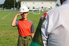 21-08-2021_FFL-FJ-Einzelbewerb-Wolfau_169