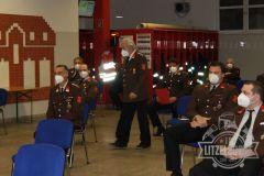30-01-2021_FFL-JHDB-Wahl_021