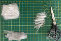 02-11-2020_FFL-MNS-Masken_005
