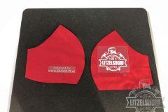 02-11-2020_FFL-MNS-Masken_008